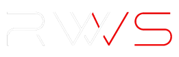 Rocket Wagon Venture Studios